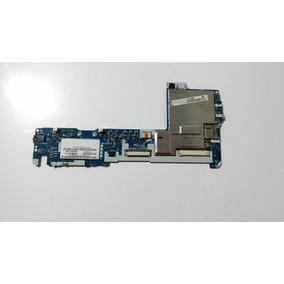 Placa Tablet Acer Iconia B1