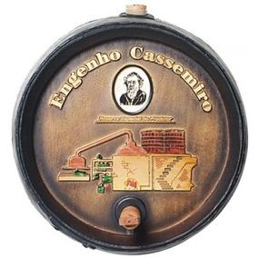 Placa,barril, Alambique ,cachaça,adega,decoração