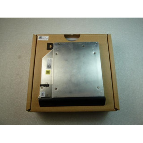 Dell 6dp4n Media Bay 320gb,latitude E6320/6420/6520 - Z7k320