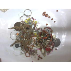 1b056644b90 Suporte Para Colares Brincos E - Arte e Artesanato no Mercado Livre ...