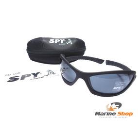 Oculos De Sol Modelo Wifer - Óculos no Mercado Livre Brasil 3df15315e7