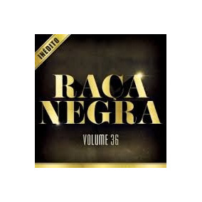 Cd Raca Negra Volume 7 - Música no Mercado Livre Brasil b3c1ffabc1458