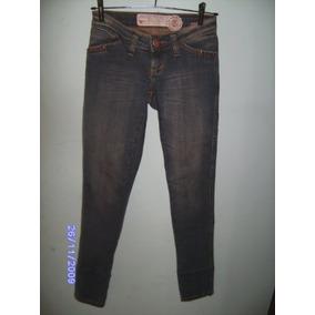68ef2e5fd5a5e Calcas Femininas - Calças Feminino Cintura baixa em Distrito Federal ...