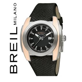 ba2b689739d Breil Milano Relogio Mod Tribe - Relógios De Pulso no Mercado Livre ...