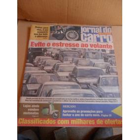 M151 Peça Jornal Lambretta Std Li Ld Px 200 Reportegem 2004.