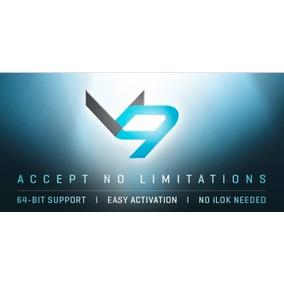 Waves 9 Completo 2016 Envio E Instalação Gratise Imediato