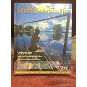 Revista Massangana - Agosto De 2004