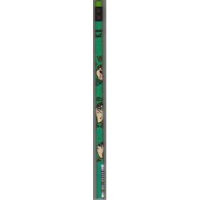 Lápis Tasmanian Devil Usa (para Colecionador) - Frete Grátis