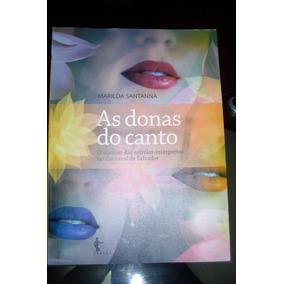 As Donas Do Canto: O Sucesso Das Estrelas-intérpretes.. #