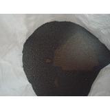Granalha De Ferro Jateamento 0,4mm