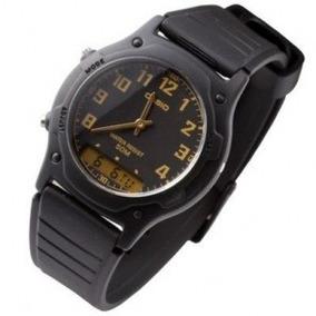 5daea125b98 Relógio Casio Aw 80v 1bvdf - Relógios no Mercado Livre Brasil