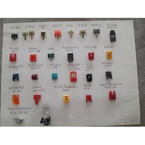 3d47fb475f57 Agujas Magneticas Para Buscar Oro en Mercado Libre México