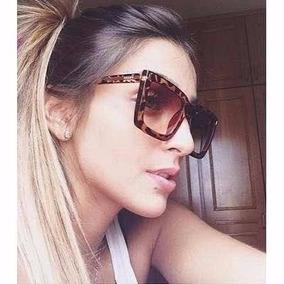 8ee34c007a7f9 Oculos Prada Mascara Feminino - Óculos no Mercado Livre Brasil