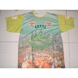 Camisa Do Imperio Do Brasil - Futebol no Mercado Livre Brasil 7410bcab42422