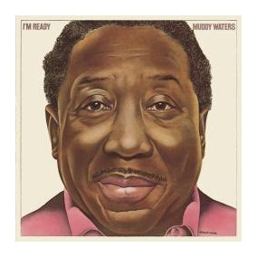 Muddy Waters - I