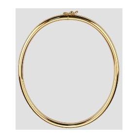 Monreale Bracelete De Ouro 18k - Joias e Relógios no Mercado Livre ... 5cdd049cb4