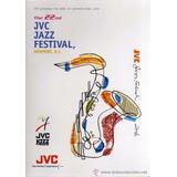 Jvc Jazz Festival Newport Dvd