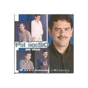 musica pai - comunidade evangelica de nilopolis