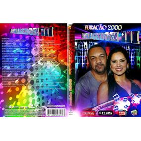 dvd furacao 2000 armageddon 2 completo gratis