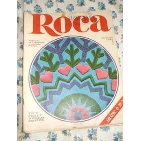 Roca 15 Fascículos (1 Ao 15) - 1972
