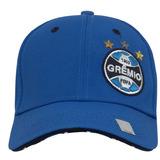 Bone Gremio ! - Acessórios de Futebol no Mercado Livre Brasil c6832ba181a88