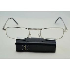 f4b721fc868fe Armação De Oculos Dobravel Sem Aro Embaixo Sol - Óculos no Mercado ...