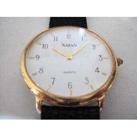46062e5c2ee Unissex Sergipe - Relógios De Pulso