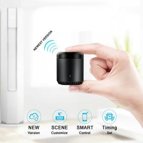 Broadlink Rm 3 Control Remoto Wifi Alexa Y Google Home