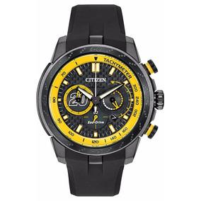 085690b1ebe Relogio Citizen Edição Limitada - Relógios no Mercado Livre Brasil