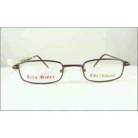 Armação De Oculos Infantil Kids - Óculos no Mercado Livre Brasil 2d7cd4f9ba