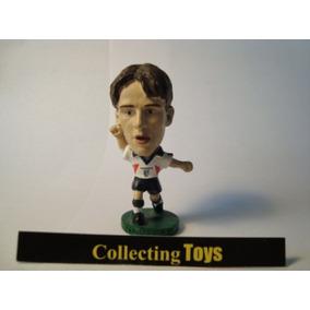 7d47b6fad4 Mini Craque Inglaterra - Brinquedos e Hobbies no Mercado Livre Brasil