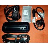 Accesorios Motorola Atrix 1 Mb865 Dock Control Remot