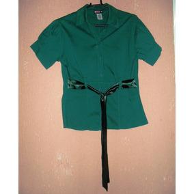 Camisas Masculinas - Calçados 025df228e5d33