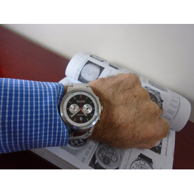6098bf677cf Joia Natan - Joias e Relógios no Mercado Livre Brasil