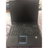 Laptop Compaq Evo N610