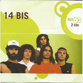 14 Bis Série Bis