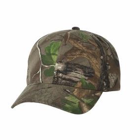 Gorra Outdoor Cap Camouflage Cap Realtree Xtra 1432b0b3510
