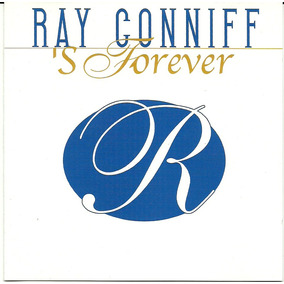 Ray Conniff Especial