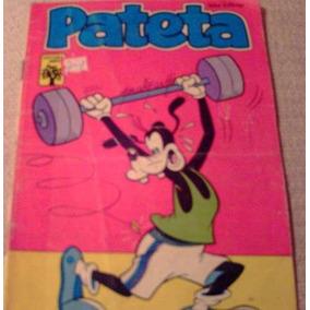 H. Q.- Pateta N. 7 - Novembro De 1982