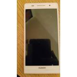 Celular Smartphone Huawei P6, 2gb De Ram! Libre P Personal