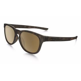 7a55e39d38a36 Oculos Oakley Original - Óculos De Sol Oakley em Distrito Federal no ...