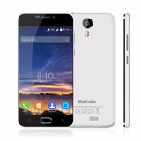 Smartphone Android Blackview Bv2000 1gb Ram 8gb Rom