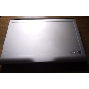 Notebook Dual Core T2320 Parcial Defeito