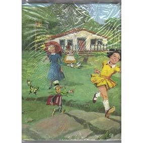 Monteiro Lobato - Coleção Infantil Completa 12 Volumes