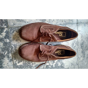 Zapatos Con Suela Febo Usados - Zapatos de Hombre e0e519b9fd7