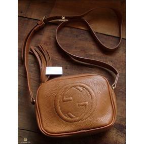 Bolsa Gucci Premium - Calçados, Roupas e Bolsas no Mercado Livre Brasil e63c6d8b31