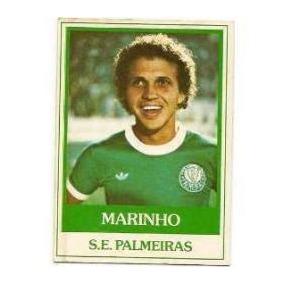 2 Cards Pingpong: Marinho E Pires Do Palmeiras