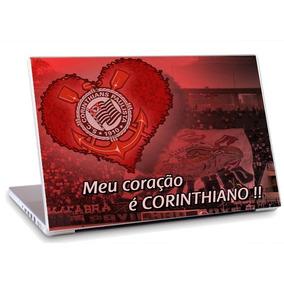 Brecho Do Futebol Corinthians - Informática no Mercado Livre Brasil 05a1e0b2daac7