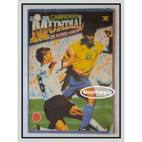 16d71aeb97 Romenia 94 - Álbuns de Futebol Completos no Mercado Livre Brasil