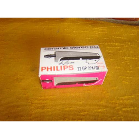 Radiovitrola Philips -abc-motoradio- Antigas